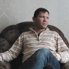 саша, 40, г.Новочебоксарск