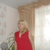 Нина, 58, г.Новоалтайск