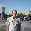Николай, 58, г.Нолинск