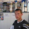Виталик, 30, г.Нерюнгри