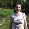 MARINA, 31, г.Сыктывкар