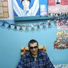 Сергей, 45, г.Кызыл