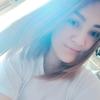 Марина Микушина, 16, г.Братск