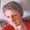 Светлана, 30, г.Нягань