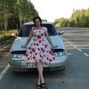 Елена, 38, г.Плесецк