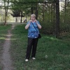 Людмила, 66, г.Липецк
