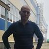 Максим, 32, г.Барнаул