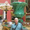 Сергей, 67, г.Калуга