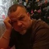 Алексей Кухарев, 48, г.Рыбинск