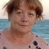 Наталья, 59, г.Новосибирск