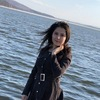 Диана, 19, г.Заинск