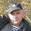 Сергея, 45, г.Волгоград