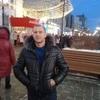 Виктор, 36, г.Верхняя Пышма