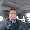 Александр, 34, г.Новозыбков