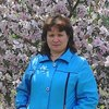 Татьяна, 47, г.Аргаяш