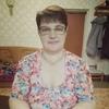 Галина, 44, г.Яренск