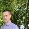 Дмитрий, 42, г.Родники (Ивановская обл.)