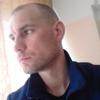 Леонид, 31, г.Свободный
