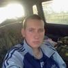 тахир, 27, г.Купино