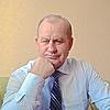Анатолий, 65, г.Адлер