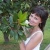 Гульгена, 29, г.Самара