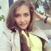 Анджела, 26, г.Пермь
