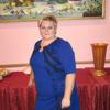Екатерина, 40, г.Усть-Лабинск