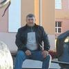 Ирастин, 45, г.Салехард