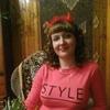 Татьяна, 33, г.Белая Холуница