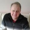 Андрей, 53, г.Тейково
