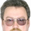 Сашок, 57, г.Атамановка