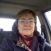 Наталья, 47, г.Тюмень