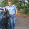 Игорь, 50, г.Александровское (Ставрополь.)