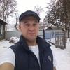 lrek, 40, г.Елабуга