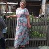 Анна, 35, г.Черногорск