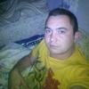 Вагиз, 27, г.Ульяновск