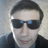 Aleksandr, 28, г.Макушино
