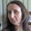 Мария, 40, г.Псков