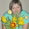 Елена, 41, г.Апшеронск
