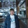 Андрей, 52, г.Барнаул