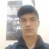 Дмитрий, 30, г.Нижний Новгород