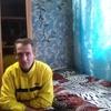 Евгений, 45, г.Рубцовск