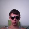 Евгений, 24, г.Славск