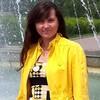 Алена, 29, г.Нижнеудинск