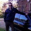 Fred, 34, г.Смоленск