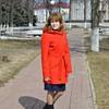 Ольга, 42, г.Семенов