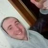 Алексей Никитин, 25, г.Красноярск