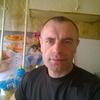 Рушан, 42, г.Сергач