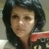 лидия, 44, г.Адлер