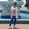 Татьяна, 48, г.Адлер